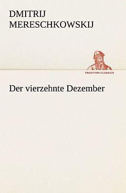 Cover: https://exlibris.azureedge.net/covers/9783/8472/3796/9/9783847237969xl.jpg