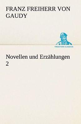 Cover: https://exlibris.azureedge.net/covers/9783/8472/3832/4/9783847238324xl.jpg