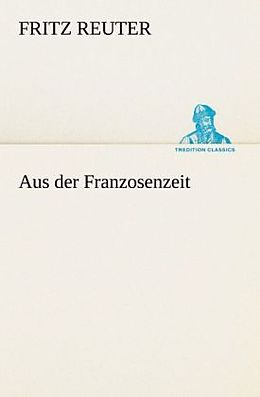 Cover: https://exlibris.azureedge.net/covers/9783/8472/3836/2/9783847238362xl.jpg