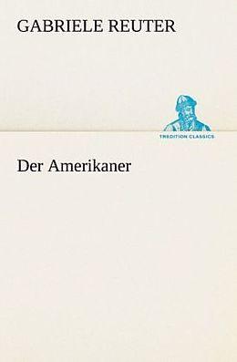 Cover: https://exlibris.azureedge.net/covers/9783/8472/3838/6/9783847238386xl.jpg