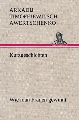Cover: https://exlibris.azureedge.net/covers/9783/8472/4295/6/9783847242956xl.jpg