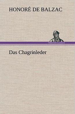 Cover: https://exlibris.azureedge.net/covers/9783/8472/4312/0/9783847243120xl.jpg