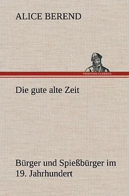 Cover: https://exlibris.azureedge.net/covers/9783/8472/4378/6/9783847243786xl.jpg