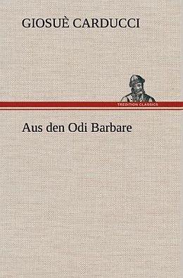 Cover: https://exlibris.azureedge.net/covers/9783/8472/4510/0/9783847245100xl.jpg