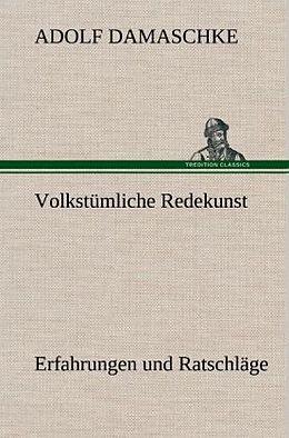 Cover: https://exlibris.azureedge.net/covers/9783/8472/4591/9/9783847245919xl.jpg