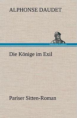 Cover: https://exlibris.azureedge.net/covers/9783/8472/4601/5/9783847246015xl.jpg