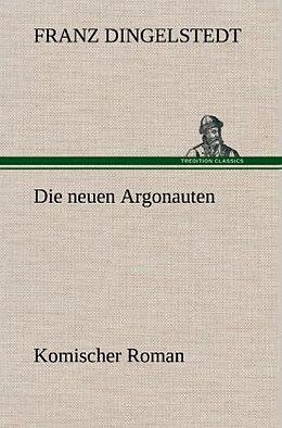 Cover: https://exlibris.azureedge.net/covers/9783/8472/4658/9/9783847246589xl.jpg