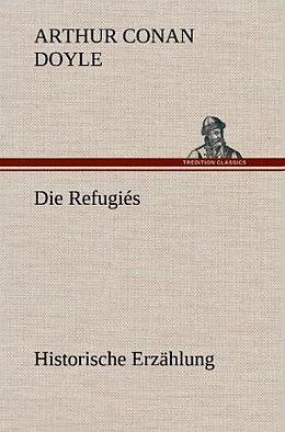Cover: https://exlibris.azureedge.net/covers/9783/8472/4674/9/9783847246749xl.jpg