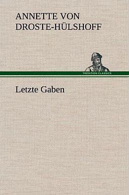 Cover: https://exlibris.azureedge.net/covers/9783/8472/4679/4/9783847246794xl.jpg