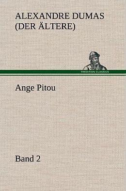 Cover: https://exlibris.azureedge.net/covers/9783/8472/4682/4/9783847246824xl.jpg