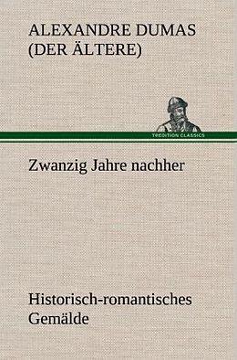Cover: https://exlibris.azureedge.net/covers/9783/8472/4693/0/9783847246930xl.jpg