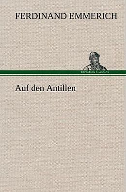 Cover: https://exlibris.azureedge.net/covers/9783/8472/4732/6/9783847247326xl.jpg