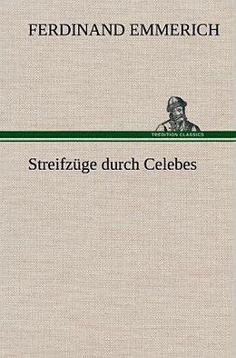 Cover: https://exlibris.azureedge.net/covers/9783/8472/4738/8/9783847247388xl.jpg