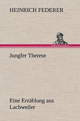 Cover: https://exlibris.azureedge.net/covers/9783/8472/4821/7/9783847248217xl.jpg