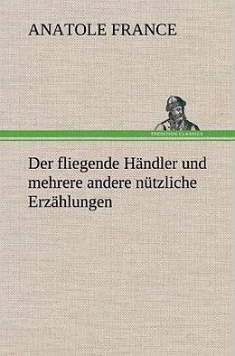 Cover: https://exlibris.azureedge.net/covers/9783/8472/4886/6/9783847248866xl.jpg