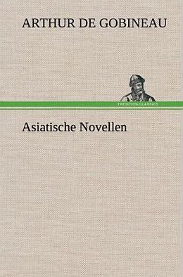 Cover: https://exlibris.azureedge.net/covers/9783/8472/4978/8/9783847249788xl.jpg