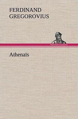 Cover: https://exlibris.azureedge.net/covers/9783/8472/5015/9/9783847250159xl.jpg