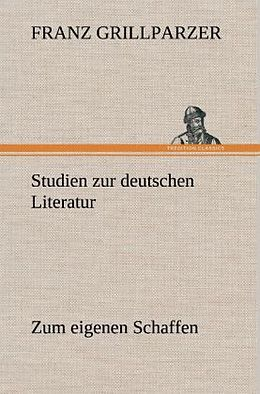 Cover: https://exlibris.azureedge.net/covers/9783/8472/5022/7/9783847250227xl.jpg
