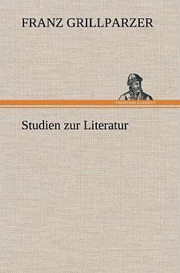 Cover: https://exlibris.azureedge.net/covers/9783/8472/5023/4/9783847250234xl.jpg