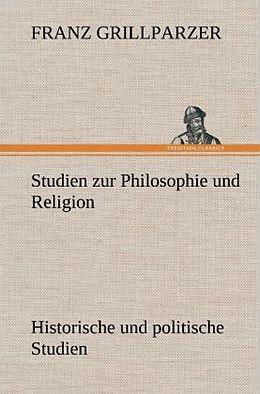 Cover: https://exlibris.azureedge.net/covers/9783/8472/5024/1/9783847250241xl.jpg