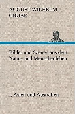Cover: https://exlibris.azureedge.net/covers/9783/8472/5043/2/9783847250432xl.jpg