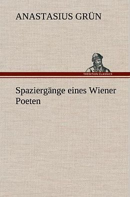 Cover: https://exlibris.azureedge.net/covers/9783/8472/5049/4/9783847250494xl.jpg