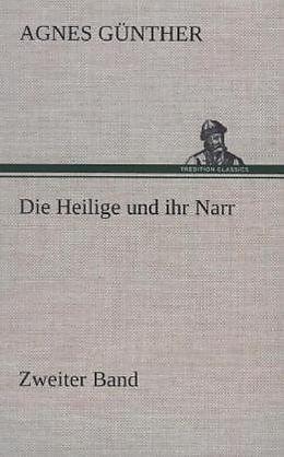 Cover: https://exlibris.azureedge.net/covers/9783/8472/5053/1/9783847250531xl.jpg