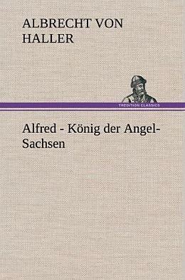 Cover: https://exlibris.azureedge.net/covers/9783/8472/5096/8/9783847250968xl.jpg