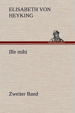 Cover: https://exlibris.azureedge.net/covers/9783/8472/5190/3/9783847251903xl.jpg