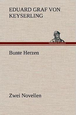 Cover: https://exlibris.azureedge.net/covers/9783/8472/5364/8/9783847253648xl.jpg