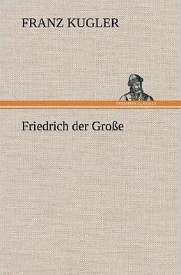 Cover: https://exlibris.azureedge.net/covers/9783/8472/5451/5/9783847254515xl.jpg