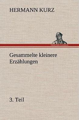 Cover: https://exlibris.azureedge.net/covers/9783/8472/5458/4/9783847254584xl.jpg