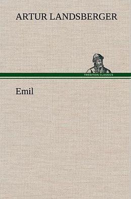 Cover: https://exlibris.azureedge.net/covers/9783/8472/5478/2/9783847254782xl.jpg