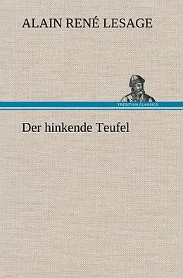 Cover: https://exlibris.azureedge.net/covers/9783/8472/5523/9/9783847255239xl.jpg