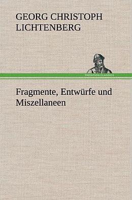 Cover: https://exlibris.azureedge.net/covers/9783/8472/5531/4/9783847255314xl.jpg