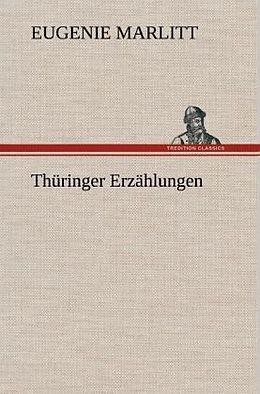 Cover: https://exlibris.azureedge.net/covers/9783/8472/5602/1/9783847256021xl.jpg