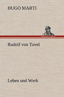 Cover: https://exlibris.azureedge.net/covers/9783/8472/5613/7/9783847256137xl.jpg