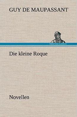 Cover: https://exlibris.azureedge.net/covers/9783/8472/5627/4/9783847256274xl.jpg