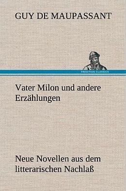 Cover: https://exlibris.azureedge.net/covers/9783/8472/5641/0/9783847256410xl.jpg
