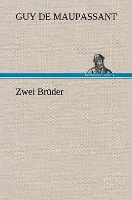 Cover: https://exlibris.azureedge.net/covers/9783/8472/5642/7/9783847256427xl.jpg