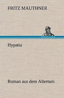 Cover: https://exlibris.azureedge.net/covers/9783/8472/5647/2/9783847256472xl.jpg