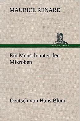 Cover: https://exlibris.azureedge.net/covers/9783/8472/5977/0/9783847259770xl.jpg