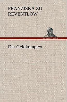 Cover: https://exlibris.azureedge.net/covers/9783/8472/6001/1/9783847260011xl.jpg