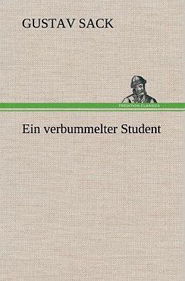 Cover: https://exlibris.azureedge.net/covers/9783/8472/6059/2/9783847260592xl.jpg