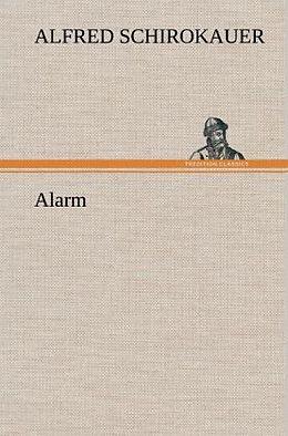 Cover: https://exlibris.azureedge.net/covers/9783/8472/6104/9/9783847261049xl.jpg
