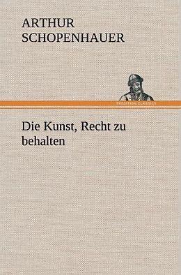 Cover: https://exlibris.azureedge.net/covers/9783/8472/6122/3/9783847261223xl.jpg