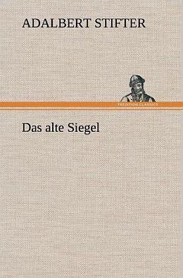 Cover: https://exlibris.azureedge.net/covers/9783/8472/6209/1/9783847262091xl.jpg
