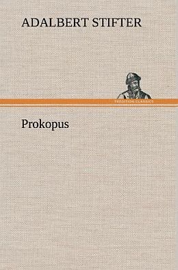 Cover: https://exlibris.azureedge.net/covers/9783/8472/6217/6/9783847262176xl.jpg