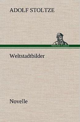 Cover: https://exlibris.azureedge.net/covers/9783/8472/6224/4/9783847262244xl.jpg