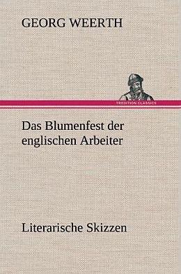 Cover: https://exlibris.azureedge.net/covers/9783/8472/6345/6/9783847263456xl.jpg